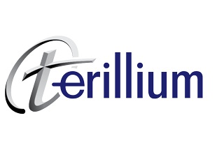 Terillium, el Grupo Redfaire International