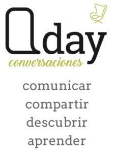 Conversaciones Qualita - qDay
